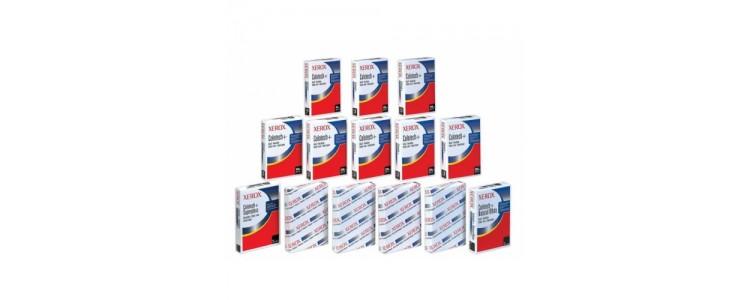 A4 Gramajlı Laser - Fotokopi Kağıtları