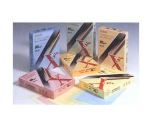 Xerox Renkli Fotokobi Kağıtları