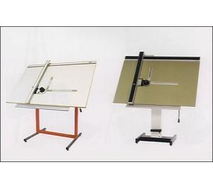 Hatas 01831 Elit 100 x 150 Çizim Masası