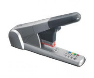 Leitz Zımba Makinesi 80 Sayfa Kapasiteli