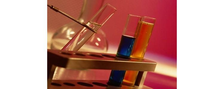 Yapı Kimyasalları
