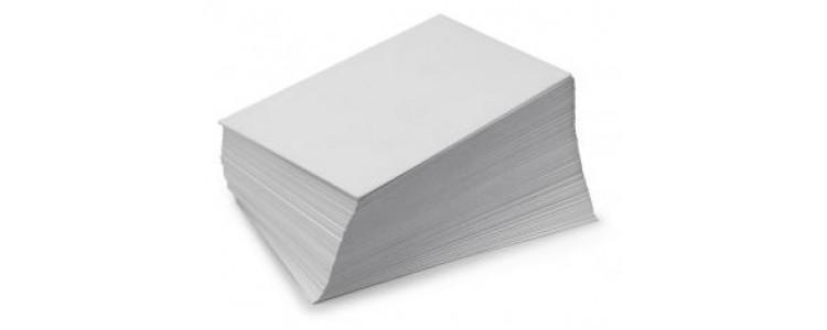 A4 Fotokopi Kağıtları