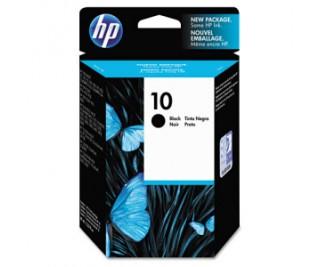 HP İnkJet C4844A Kartuş