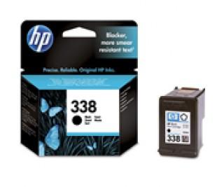 HP DeskJet C8765E Kartuş