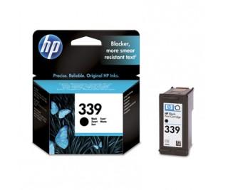 HP DeskJet C8767E Kartuş