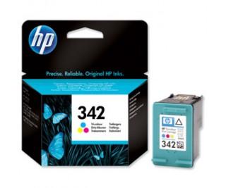 HP İnkJet C9361E Kartuş