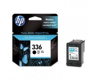 HP İnkJet C9362E Kartuş