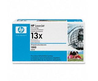 HP LaserJet Q2613X Siyah Toner