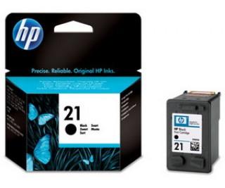 HP İnkJet C9351A Kartuş