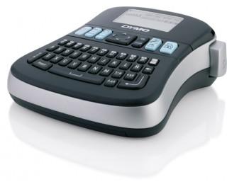 DYMO LabelManager 210D Masaüstü Etiketleme Makinesi