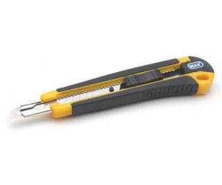 Mas 2740 Maket Bıçağı Küçük No: 9
