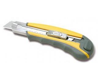 Mas 2758 Maket Bıçağı No: 18 Profesyonel