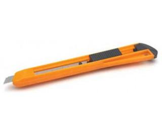 Mas 560 Maket Bıçağı (Küçük)