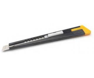 Mas 568 Metal Maket Bıçağı (Küçük)