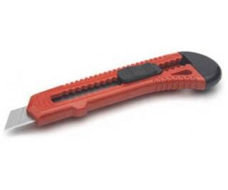 Mas 575 Maket Bıçağı No: 18 (Büyük)