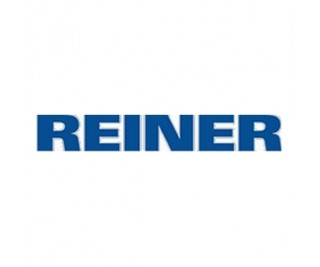 Reiner Numaratör Keçesi 71K için
