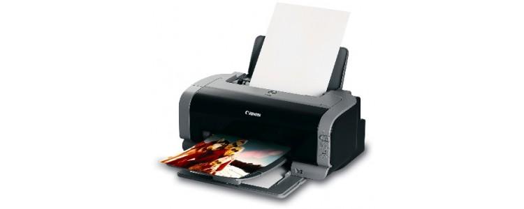 Yazıcılar (Printer)