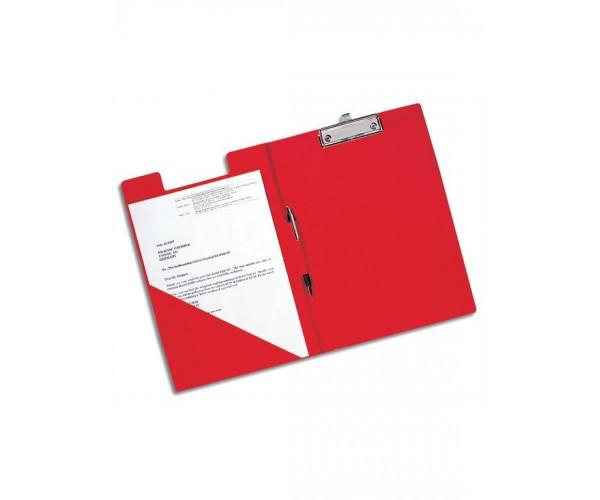 ESSELTE - PVC Sekreter Notlugu Kapakli