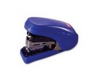 Max HD-10FL Zımba Makinesi