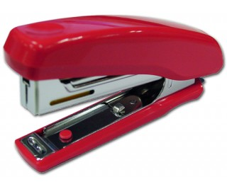 Max HD-10NX Zımba Makinesi