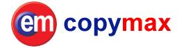 EM CopyMax